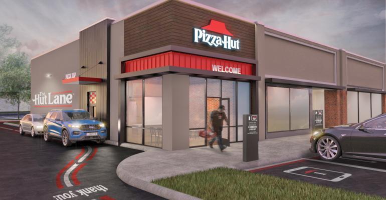 pizza hut names new president.jpg