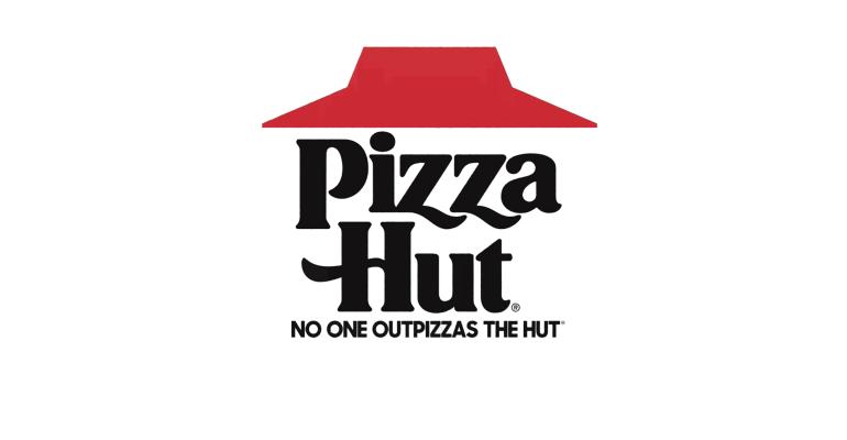 pizza-hut-new-retro-logo-promo.png