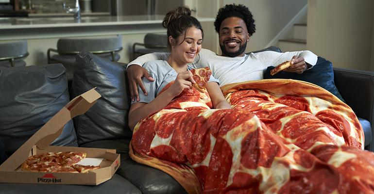 pizza-hut-weighted-blanket.jpg
