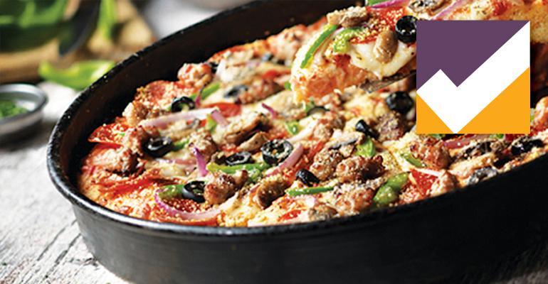 pizza-promo.jpg