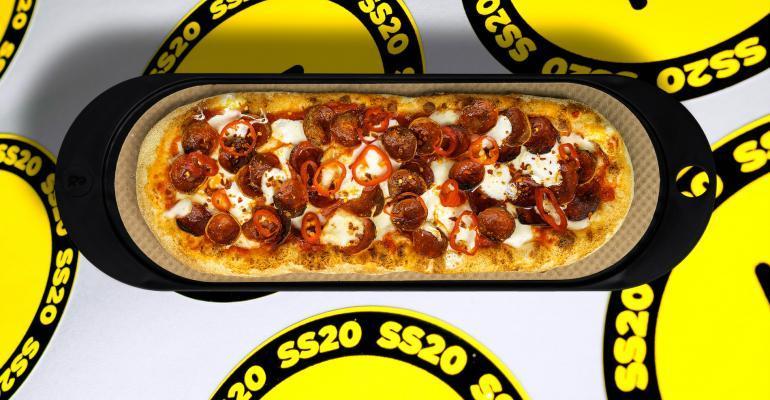pizza_pepperoni-pizza.jpg