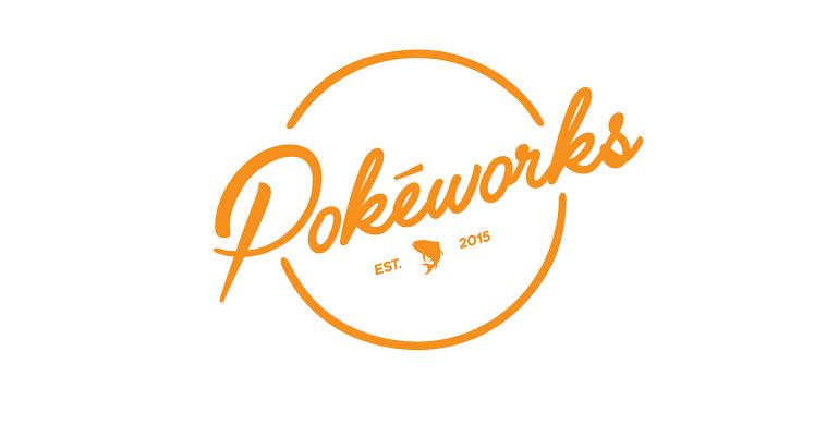 Pokéworks