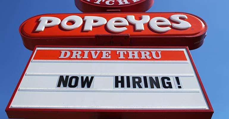 popeyes-help-wanted.jpg