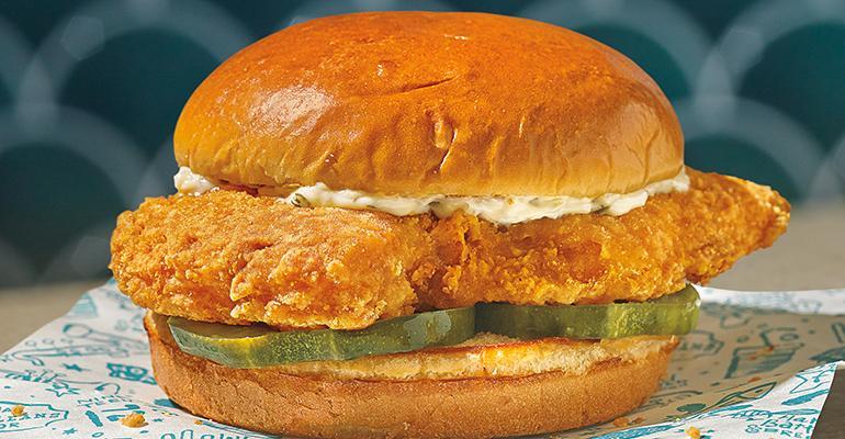 popeyes-introduces-new-fried-fish-sandwich.jpg