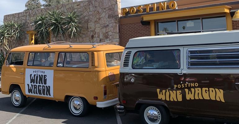 postino_wine_wagon.png