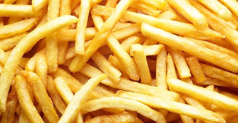 potato prices expected to impact french fries.jpg