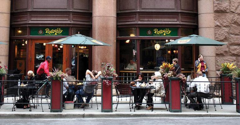 potbelly-3Q20-closes-restaurants.png
