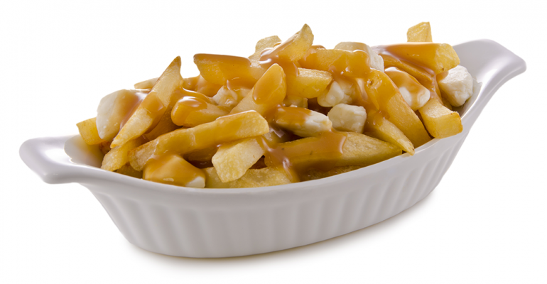 poutine-flavor-of-the-week-promo.png