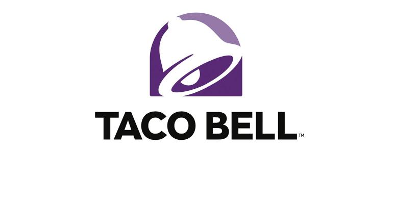 Power List 2019: The women behind Taco Bell
