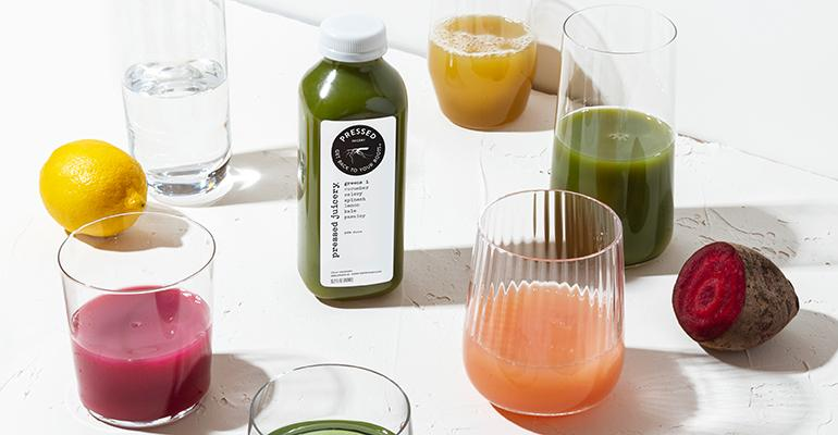 presssed-juicery-new-cmo.jpg