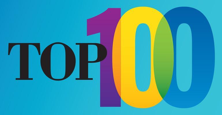 NRN Top 100 2017