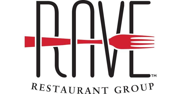 rave-restaurant-logo.jpg