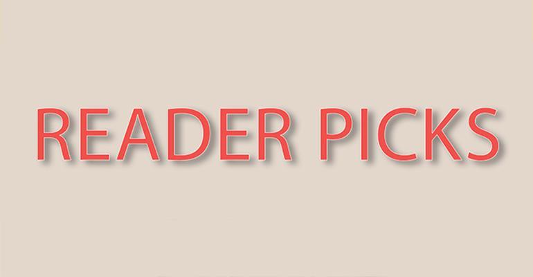 reader-picks-promo-image-noncomm.jpg