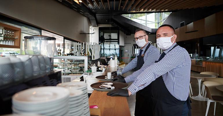restaurant-revitalization-fund-SBA.jpg