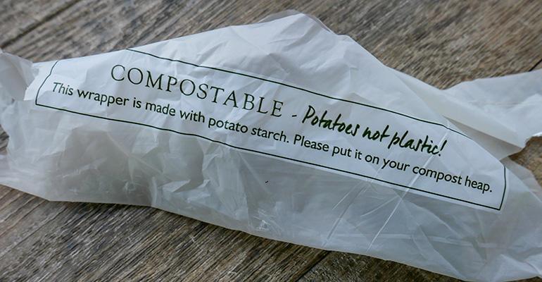 restaurant-sustainability.jpg