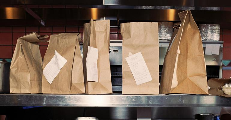 restaurant-to-go-items-sales-data-rising-coronavirus.jpg