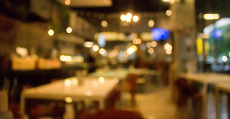 restaurantblur.png