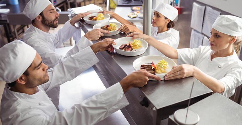 restaurantlabor.jpg