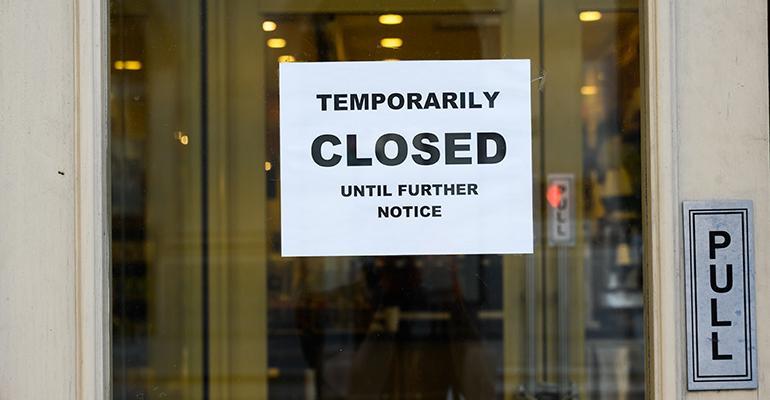restaurants-closing.jpg