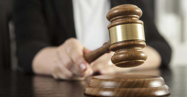 restaurants-seeking-lawsuits-against-insurers.jpg