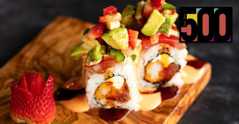rock and roll sushi.jpg