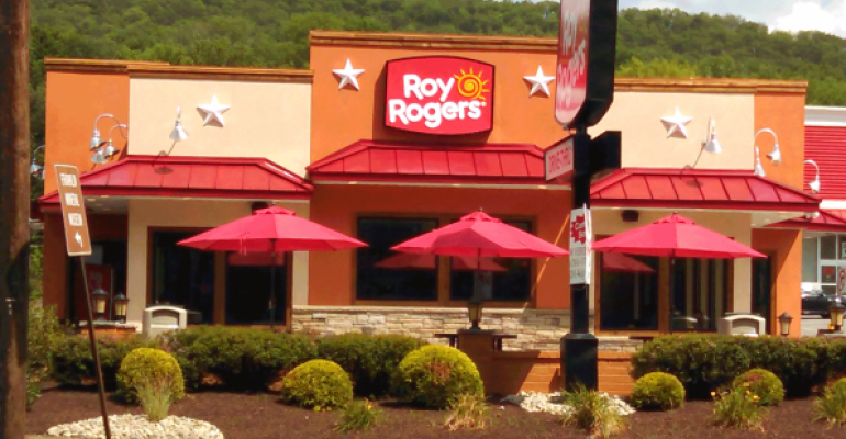 roy-rogers-exterior-promo.png