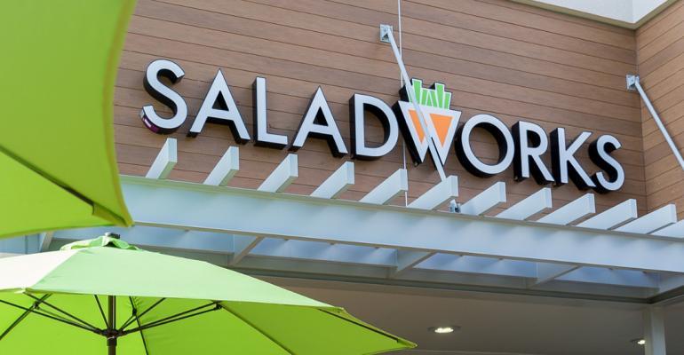 salaadworks-acquires0garbanzo.jpg
