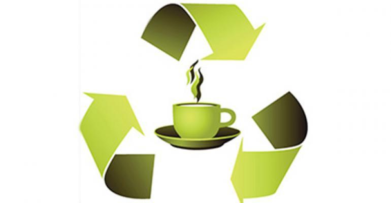 sd-coffee-sustainabilitynp.jpg