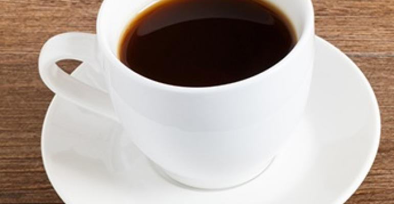 sdcoffeeportallogo.jpg