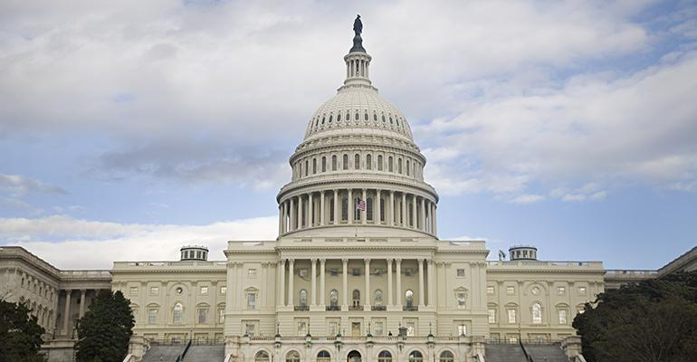 senate-passes-ppp.jpg