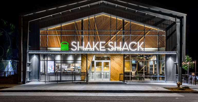 shake-shack-top-200-growth-us-units.png
