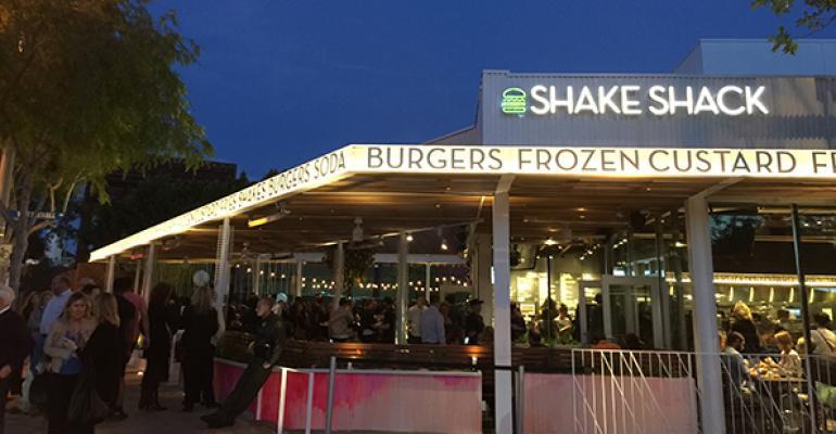 ShakeShackpromo