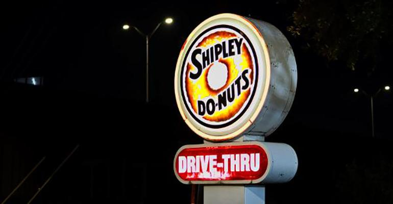 shipley-do-nuts-acquired.jpg