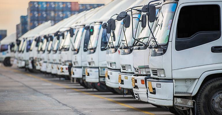 shipping_trucks.jpg