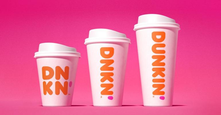 single-origin-dunkinjpg.jpg