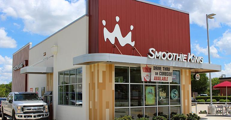 smoothie-king-rebecca-miller-cmo.jpg