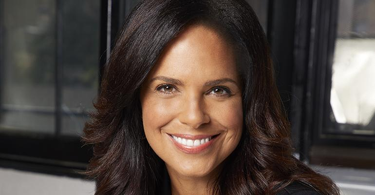 soledad-obrien-over-communicating-in-crisis.jpg
