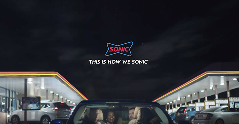 sonic-commercial-screenshot.png