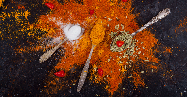 spices-explosion-consumer-trends-getty-promo.png