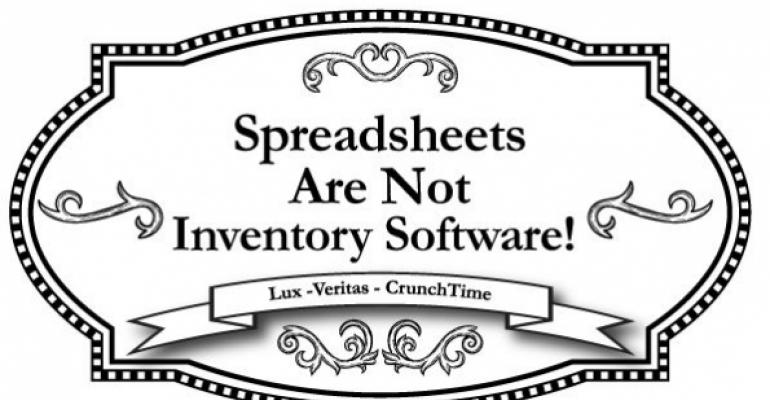 spreadsheetnotinventory.jpg