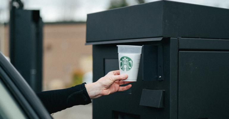 starbucks-borrow-cup.jpg