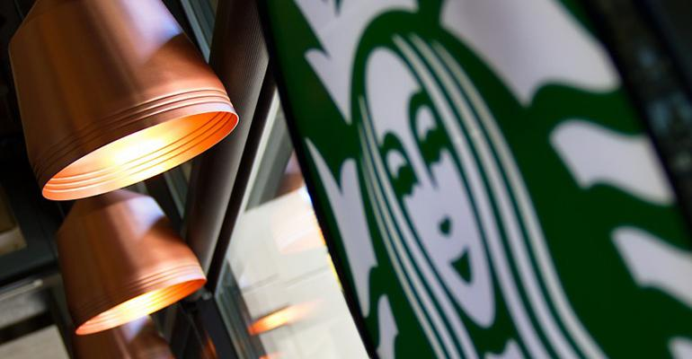 Starbucks Affirms Open Bathroom Policy Give People The Key - Starbucks bathroom policy