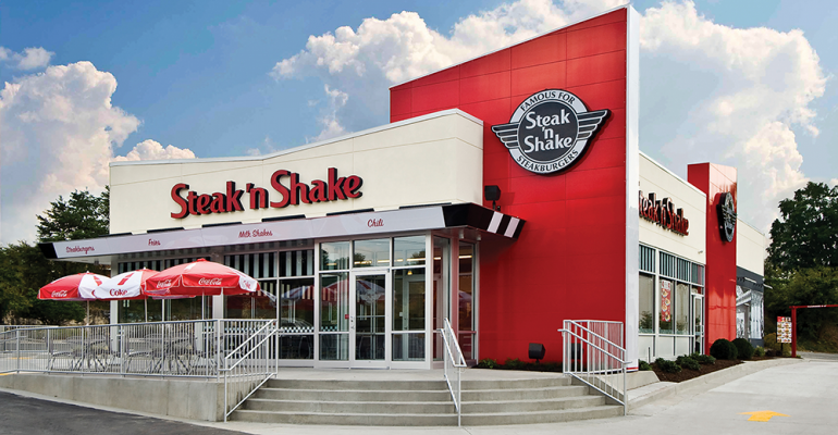 steak-n-shake-closes-57-restaurants.png