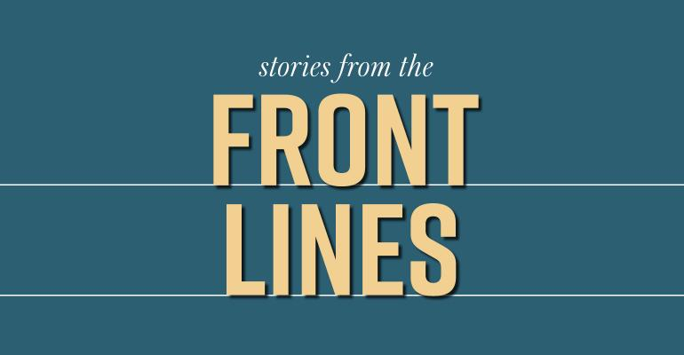 stories_from_the_front_lines_promo.jpg