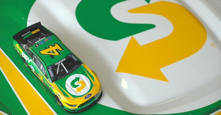 subway-NASCAR.jpg