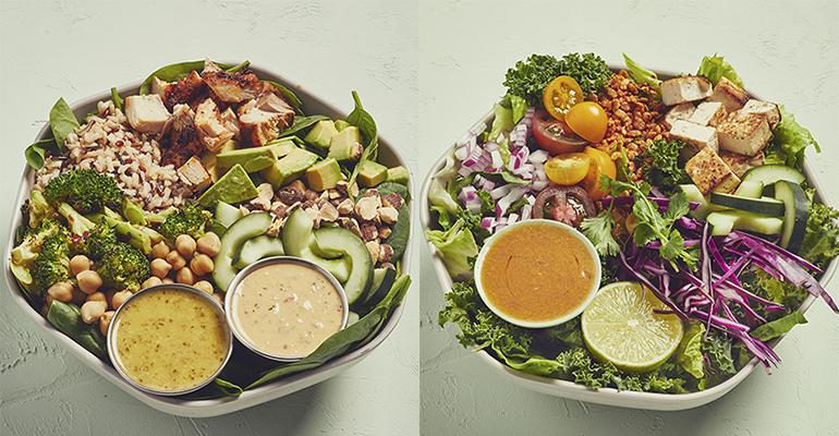 sweetgreen-chef-inspired-salads.jpg