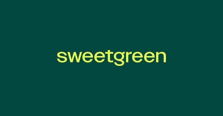 sweetgreen-rebrands.jpg