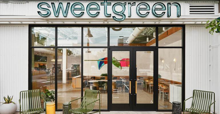 sweetgreen-storefront.jpg