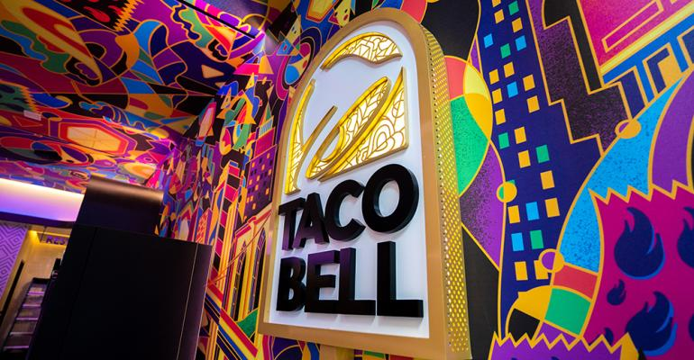 taco-bell-cantina-times-square.jpeg