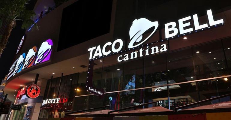 taco-bell-cantina-top-200.jpg